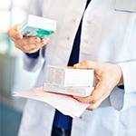 Medicinali contro la diarrea