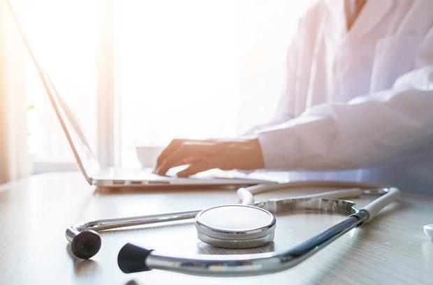 La diarrea : quando consultare un medico ?