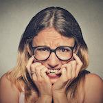 Lo stress come causa di stipsi