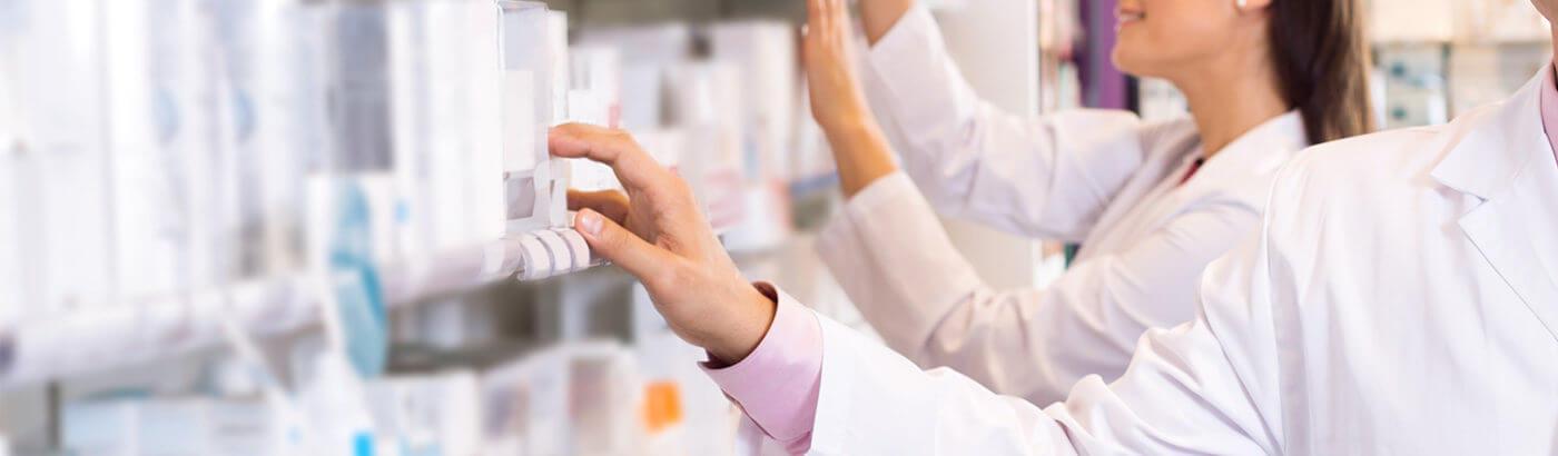 I farmaci lassativi