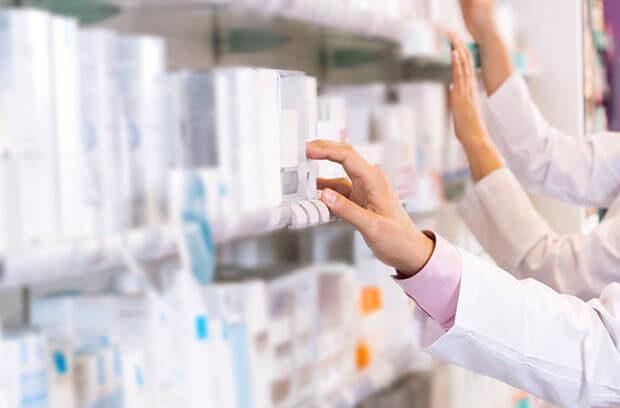 farmaci lassativi