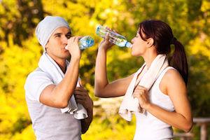 Stipsi: misure dietetiche e stile di vita