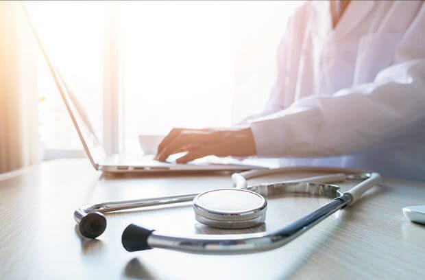 Stipsi: quando consultare un medico?