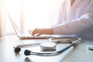 Stipsi: quando consultareun medico?